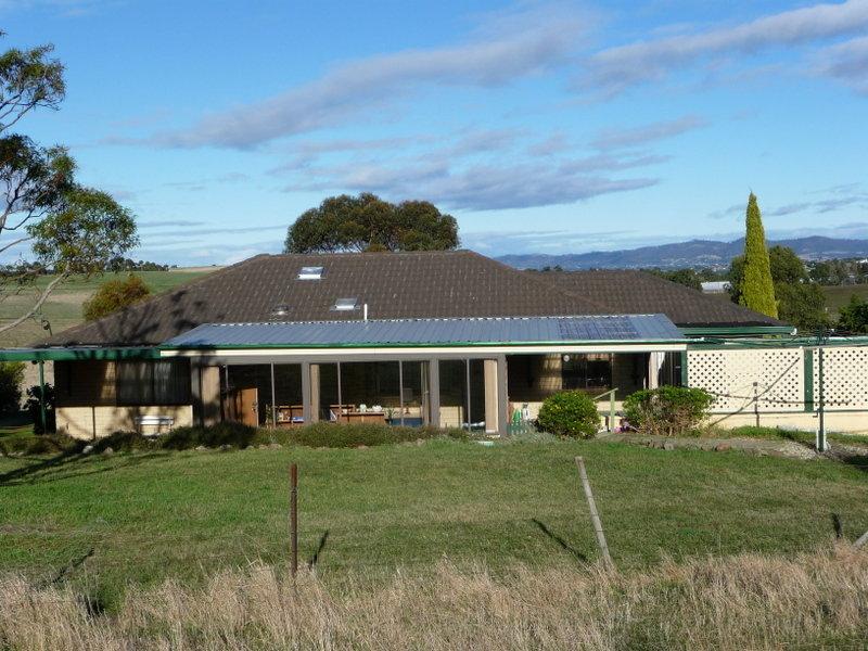87 Pearces Road, Pawleena, Tas 7172
