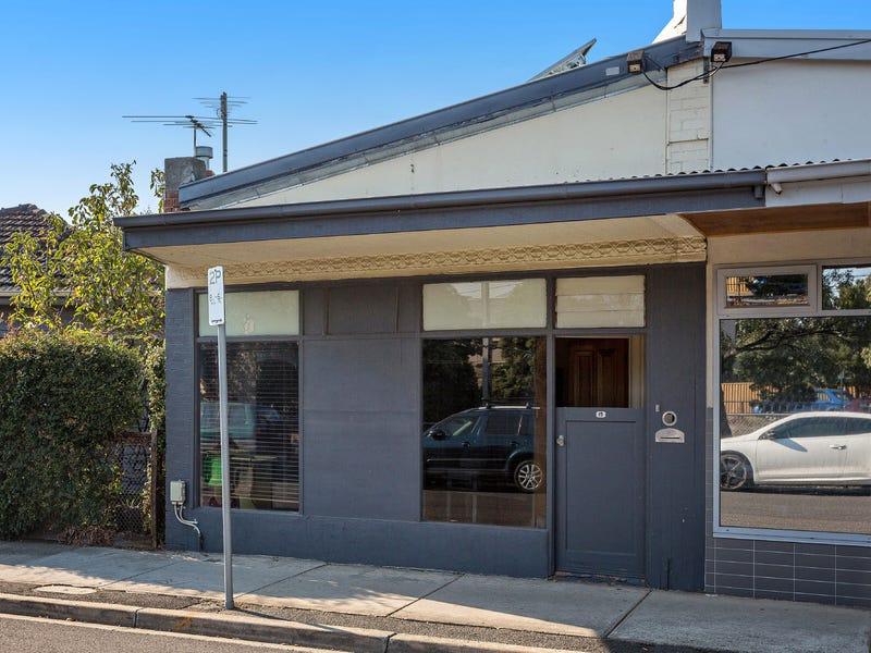 15 Bellairs Avenue, Seddon, Vic 3011