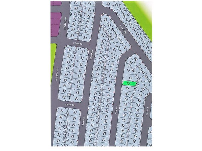 5145 Road No 5 East, Leppington, NSW 2179