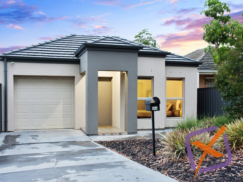35A Russell Road, Athelstone, SA 5076
