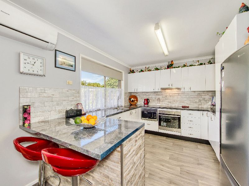 2/42 Bluebell Street, Caboolture