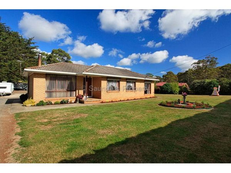 Address available on request, Hampshire, Tas 7321