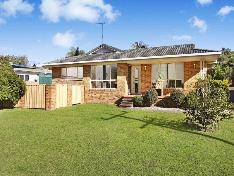 1/57 Allan Road, Wauchope, NSW 2446
