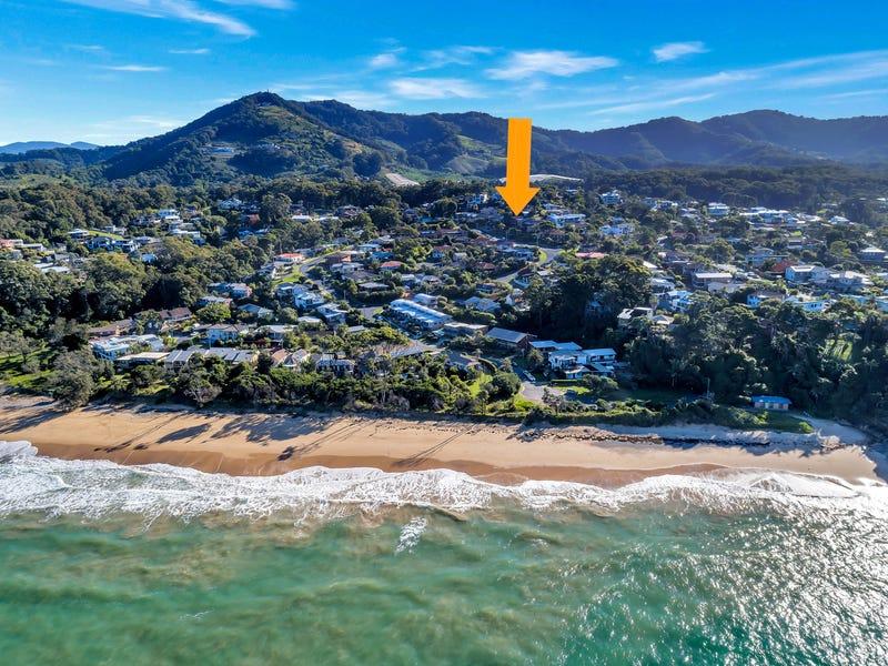 2/21A Korora Bay Drive, Korora, NSW 2450