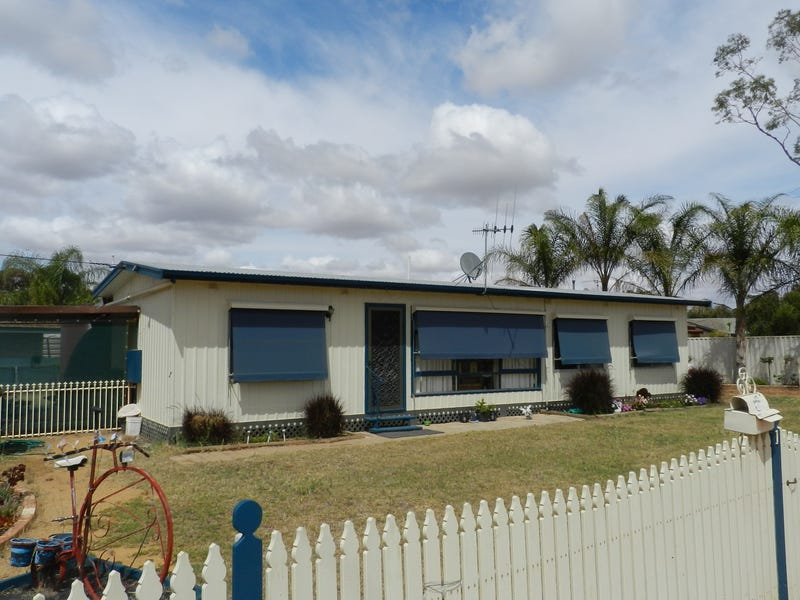 1 Appleton Terrace, Barmera, SA 5345