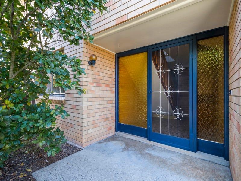 61 Cranworth Street, Grafton, NSW 2460