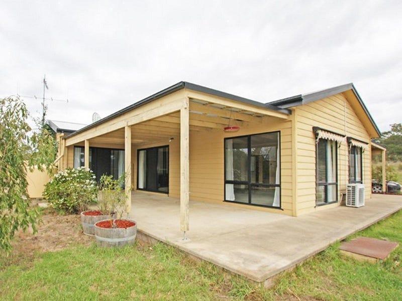 26a Kalbilli Close, Mount Fairy, NSW 2580