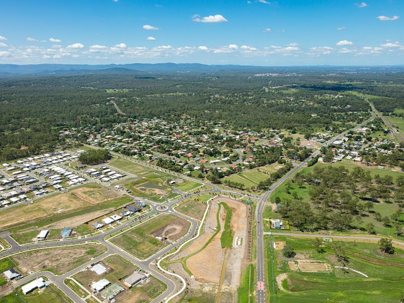 2-62 Rohl Road, Walloon, Qld 4306