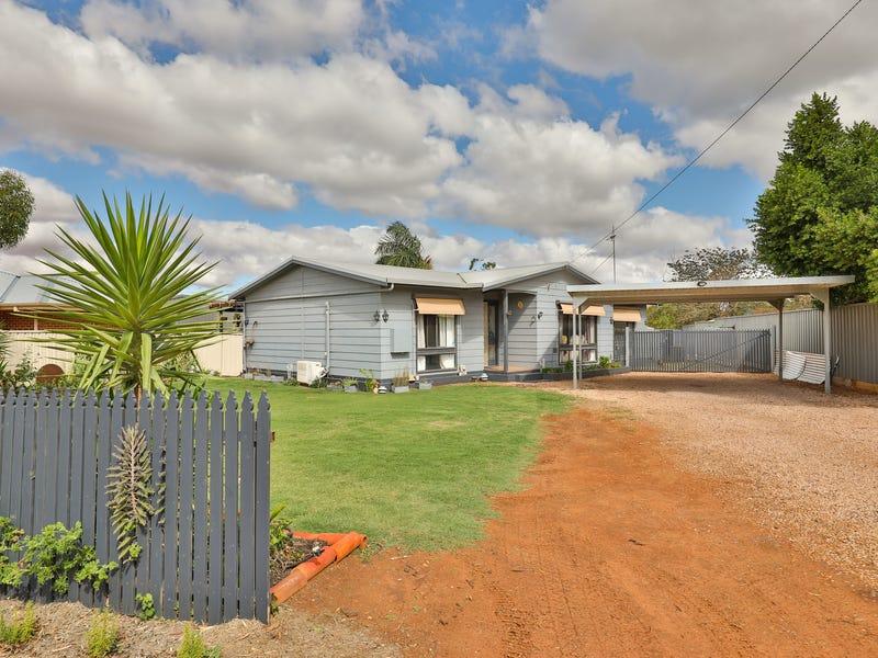 81 Wood Street, Gol Gol, NSW 2738