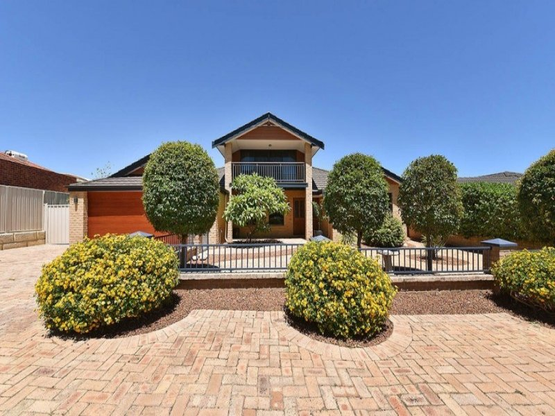 68 Golf Links Drive*, Carramar, WA 6031