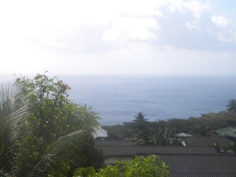 1010 Poon Saan, Christmas Island, WA 6798