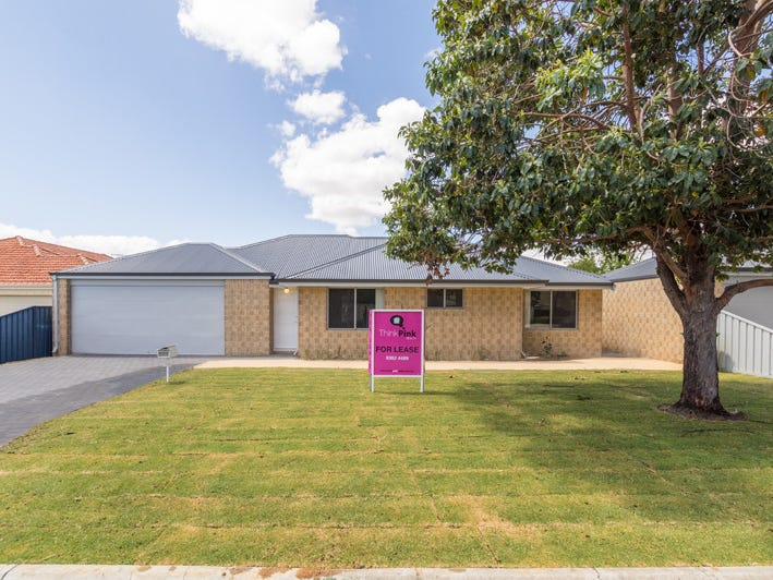209 Surrey Road, Rivervale, WA 6103
