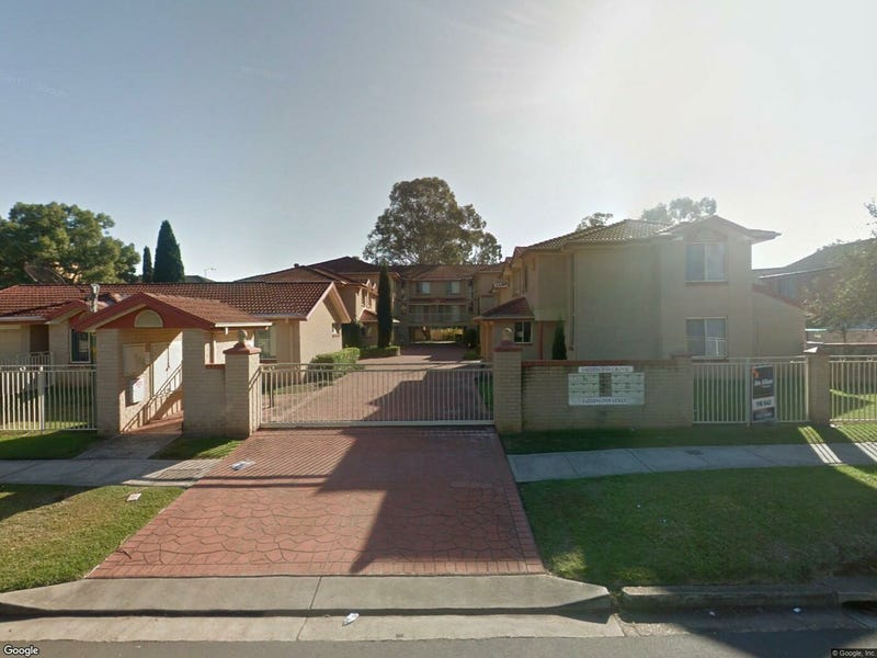 15/71-73 Saddington Street, St Marys, NSW 2760