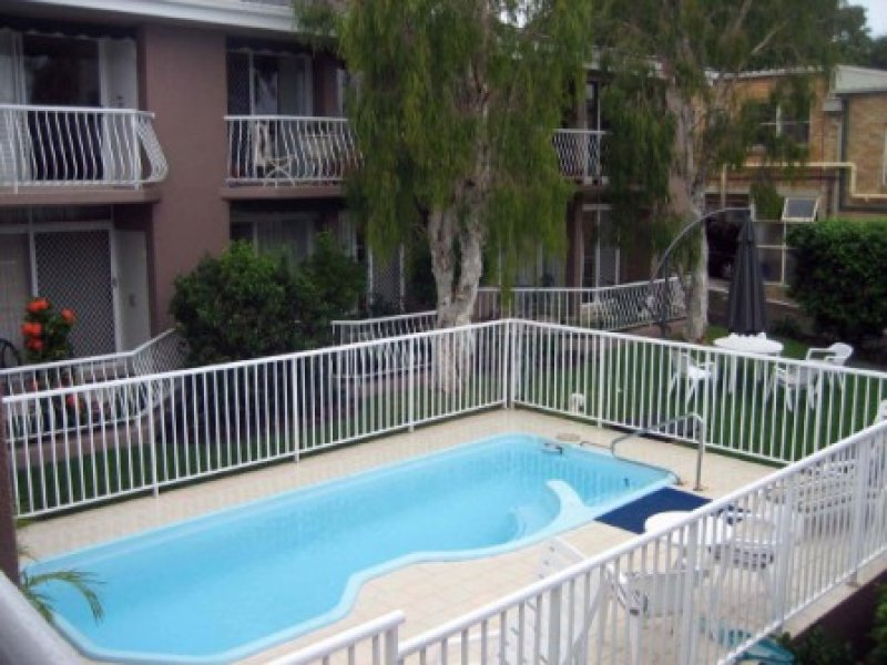 Apartment 35, 140 Carrington Road, Waverley, NSW 2024