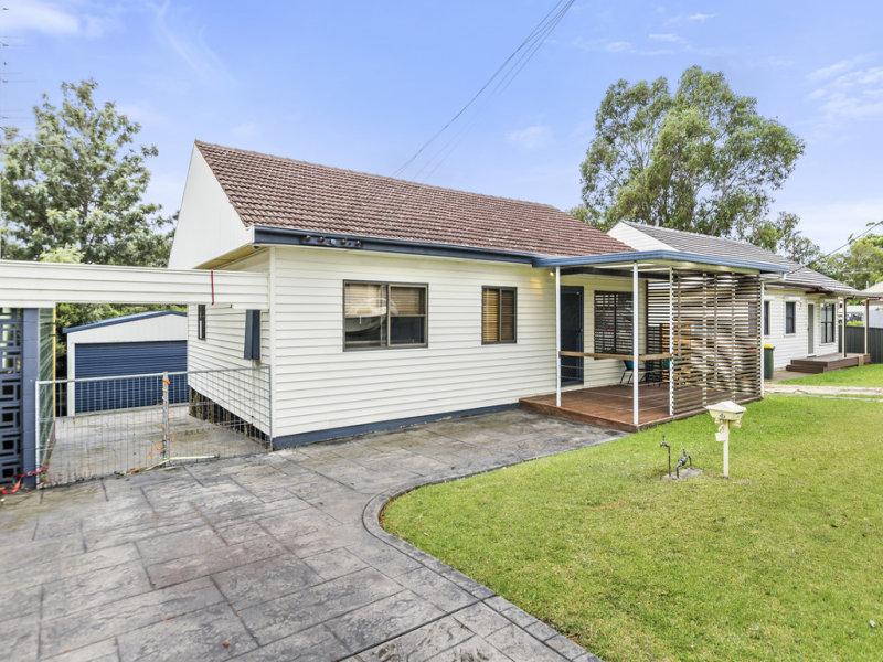 8 Lismore Street, Bellambi, NSW 2518