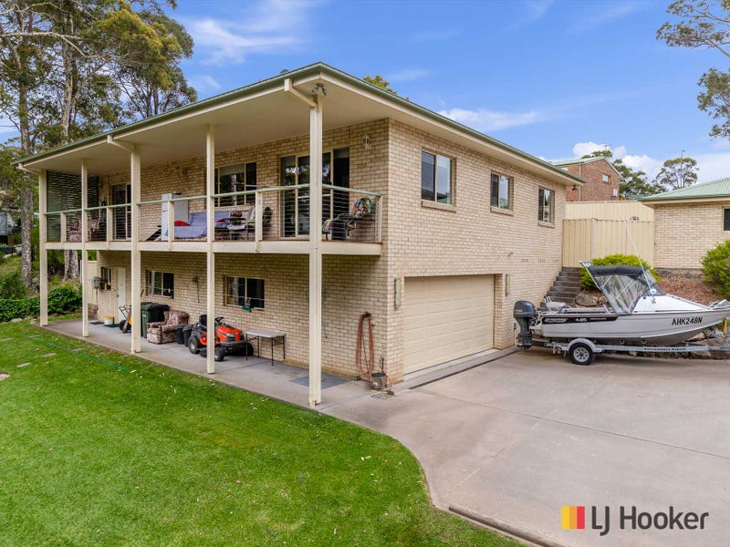 18 Lewana Close, Lilli Pilli, NSW 2536