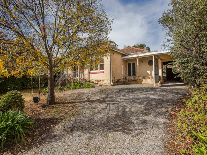 20 Willora Road, Eden Hills, SA 5050