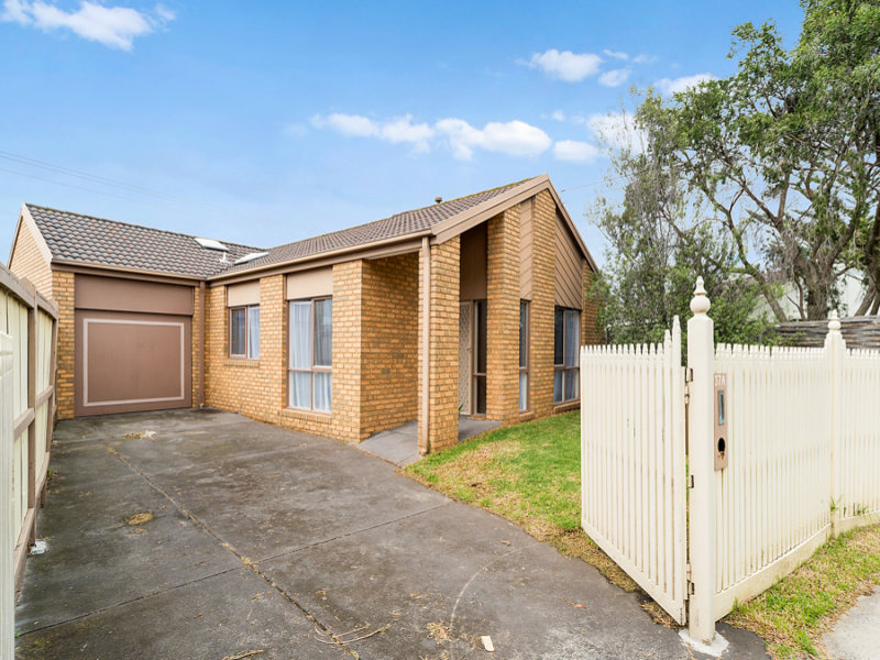 37A Scott Street, Seaford, Vic 3198