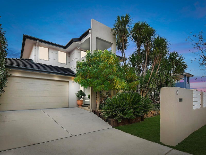 9 Ellinor Walker Street, Franklin, ACT 2913