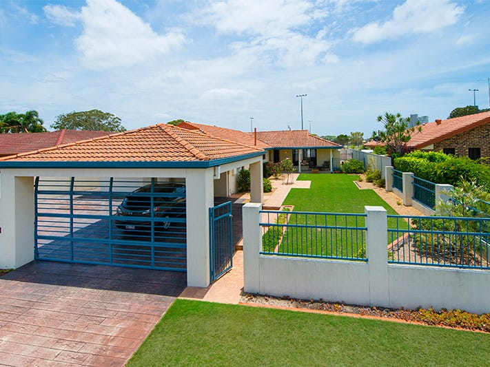 54 Volante Crescent, Mermaid Waters, Qld 4218