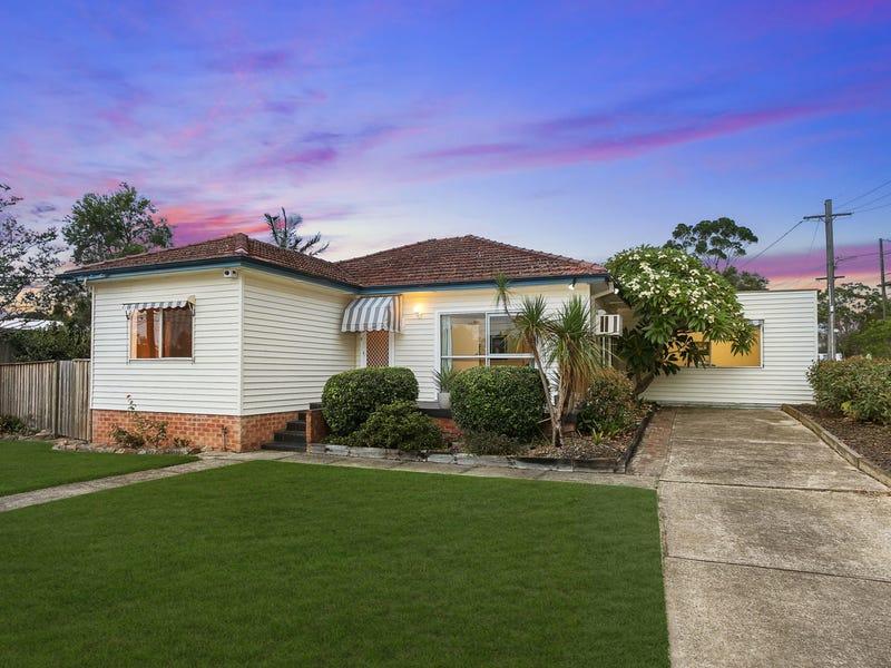 61 Parklands Road, Mount Colah, NSW 2079