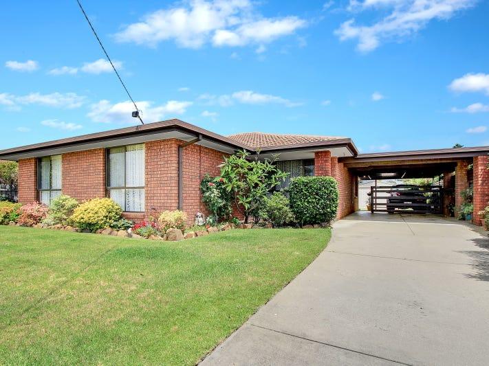 14 Garden Avenue, Bairnsdale, Vic 3875