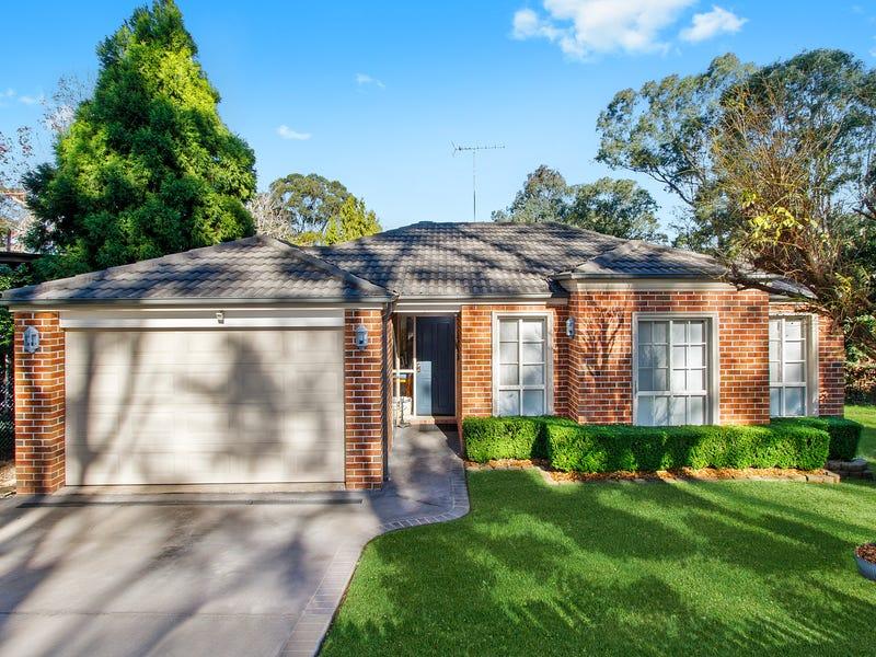 457 Greggs Road, Kurrajong, NSW 2758