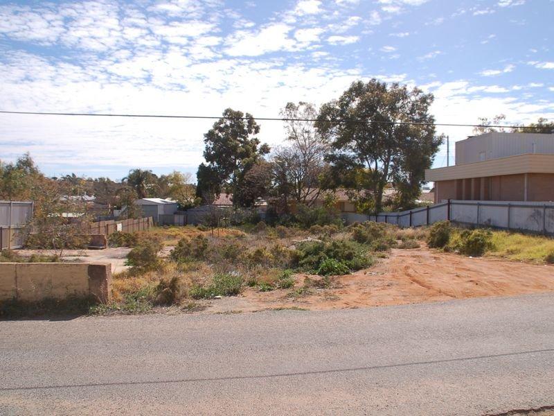 166-168 Ryan Lane, Broken Hill, NSW 2880