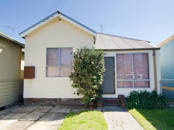 81 Young Street, Carrington, NSW 2294