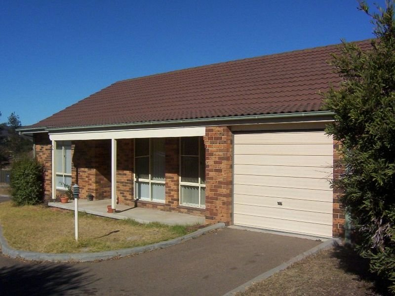 2/67 Taralga Road, Goulburn, NSW 2580