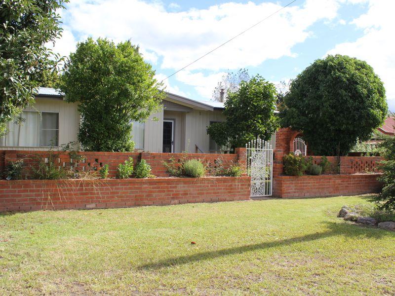 16 Cobargo Street, Quaama, NSW 2550