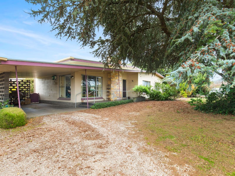 48 Tollner Road, Mount Gambier, SA 5290