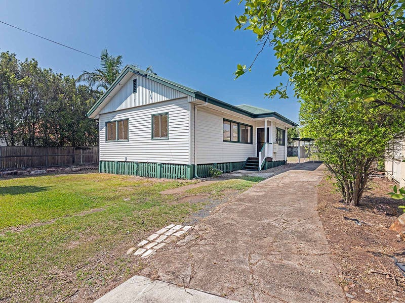270 Beams Road, Zillmere
