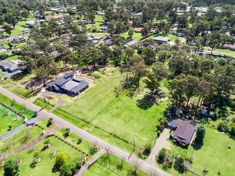 146 Kenilworth Cresent, Cranebrook, NSW 2749