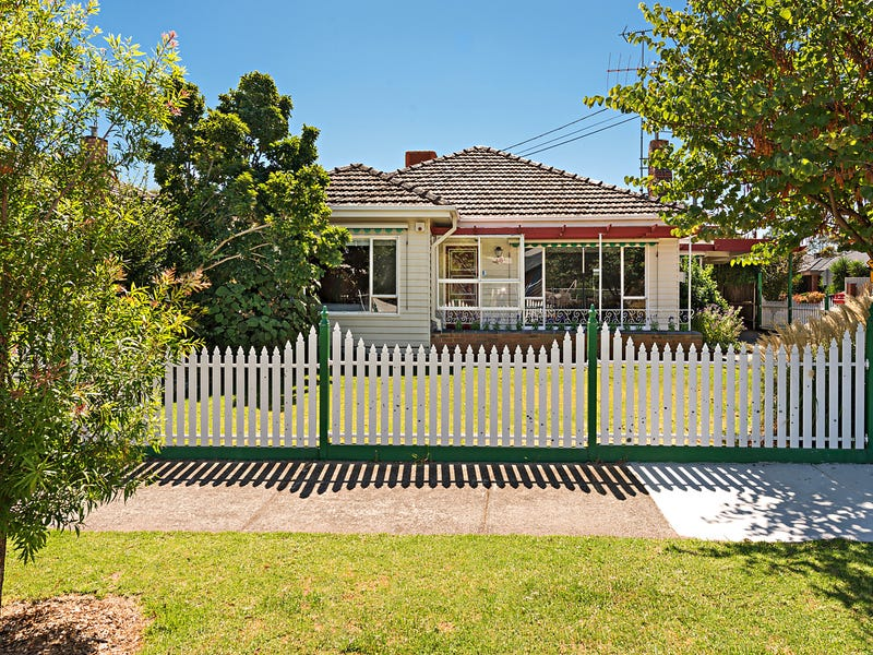 46 Parkstone Avenue, Pascoe Vale South, Vic 3044