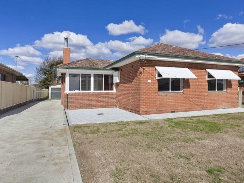 29 Wheatley Avenue, Goulburn, NSW 2580