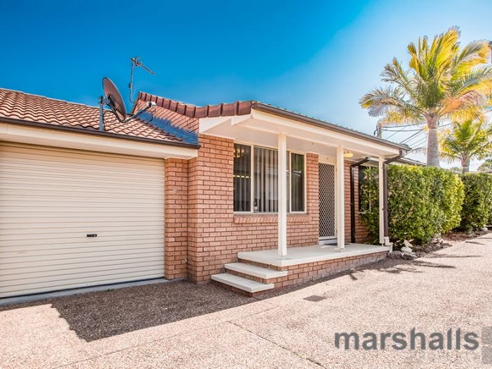 1/56A Golding Avenue, Belmont North, NSW 2280
