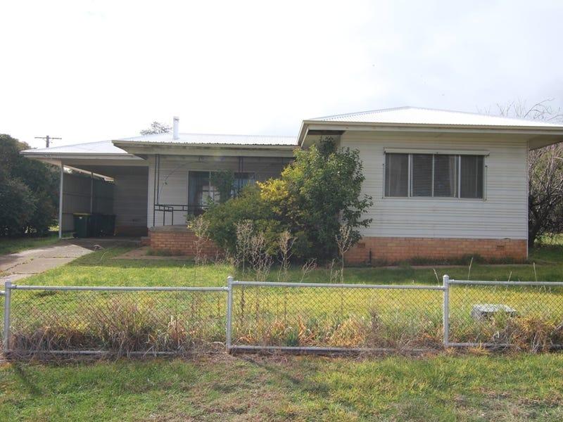 6 Boree Street, Cudal, NSW 2864