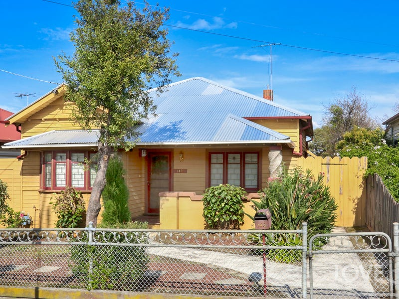 145 Murray Road, Preston, Vic 3072