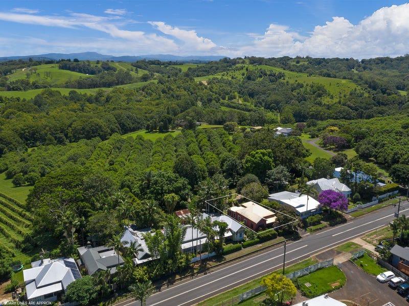 38 Granuaille Road, Bangalow, NSW 2479