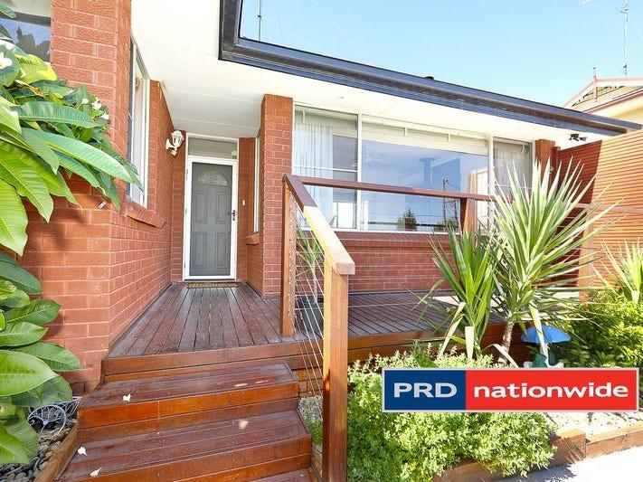 12 Hillcrest Avenue, Penrith, NSW 2750
