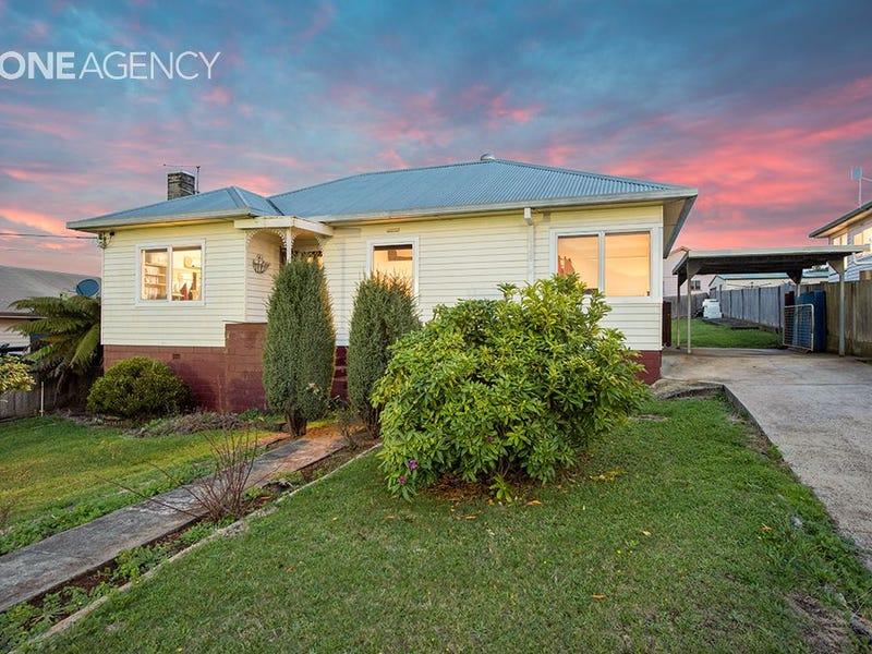 7 Terrylands Street, Hillcrest, Tas 7320