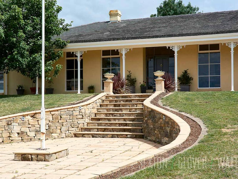 78 Archer Hill Road, Highland Valley, SA 5255