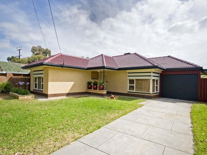 27 Curbur Avenue, Pooraka, SA 5095