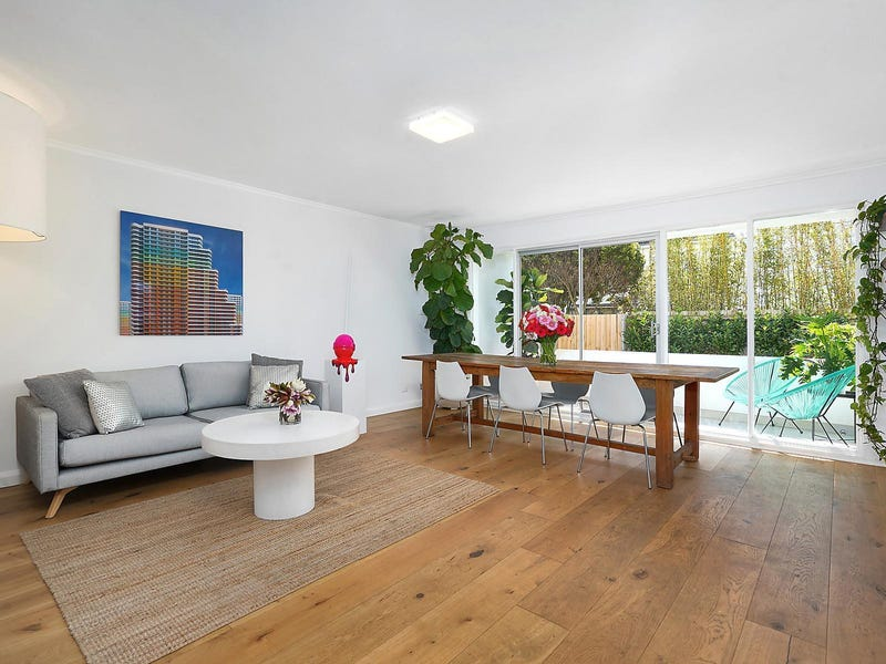 1/6 Garie Place, South Coogee, NSW 2034