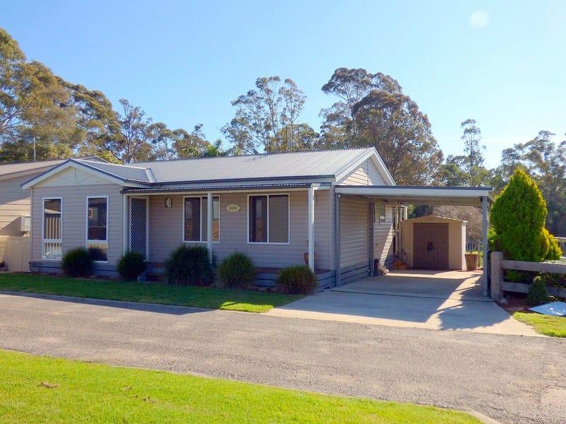 Site 20/Garden Of Ed Barclay Street, Eden, NSW 2551