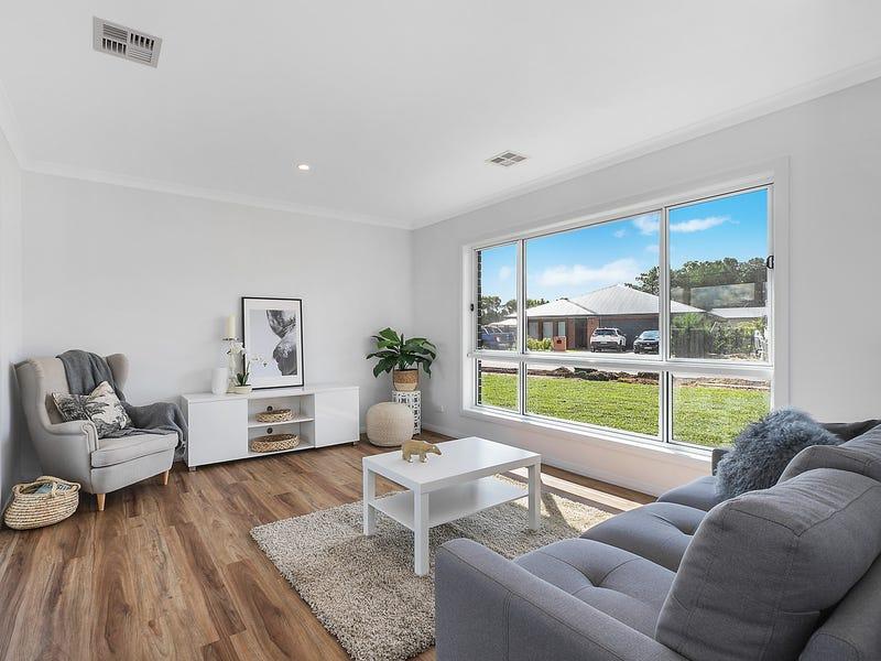 9 McKay Drive, Bungendore, NSW 2621