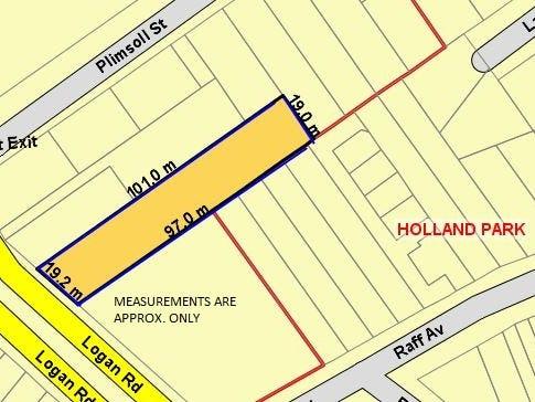 742 Logan Road, Greenslopes, Qld 4120