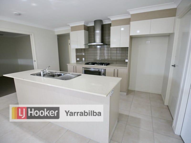 25 Sepia Street, Yarrabilba, Qld 4207