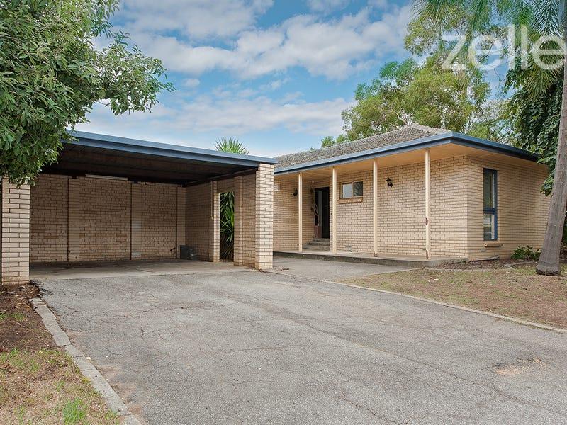 907 Pemberton Street, Albury, NSW 2640